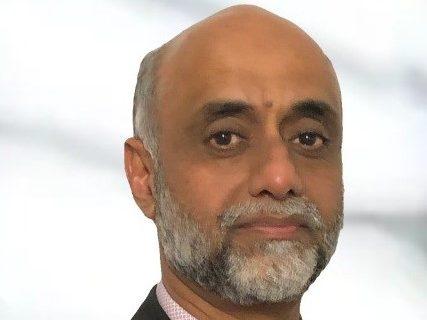 Farooq Rafiq - Milton Notary Public